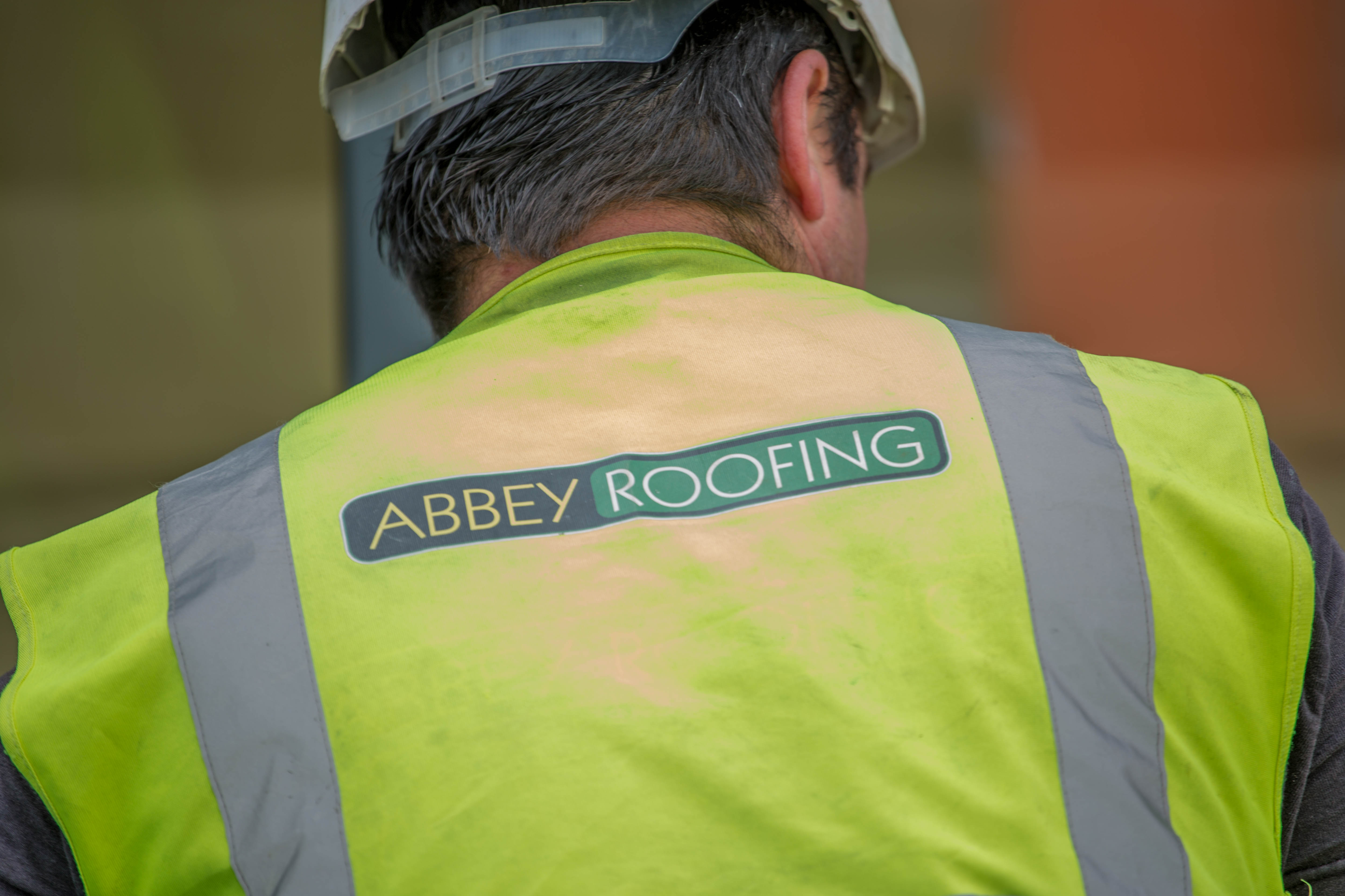 Springtime Home Maintenance Abbey Roofing