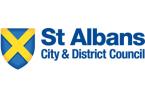 St Albans Council