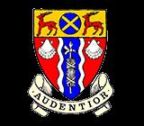 Watford Council